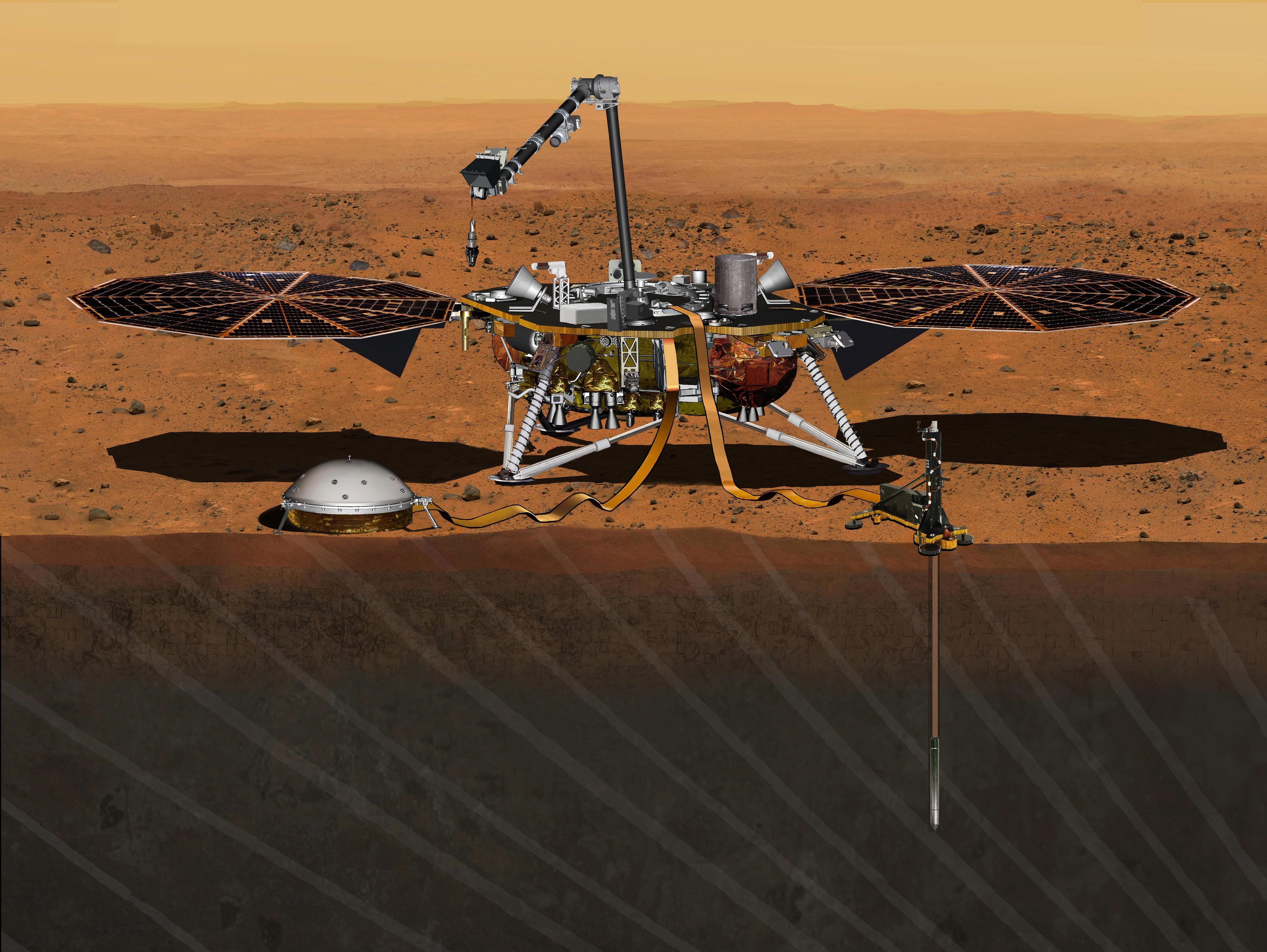 InSight-NASA-JPL.jpg#asset:42
