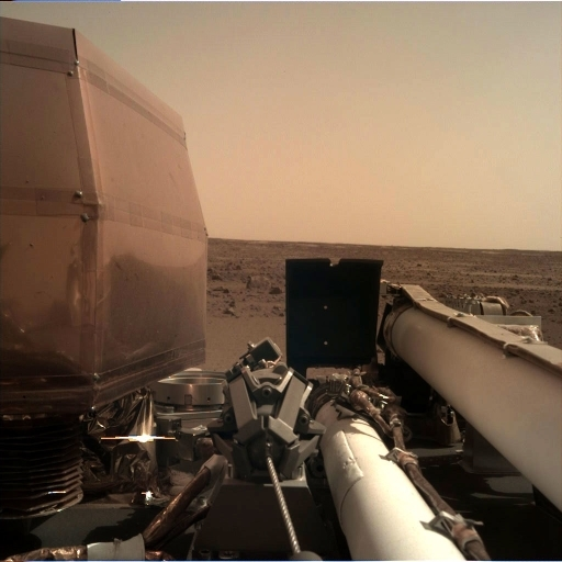 Insight-on-Mars-reduced.jpg#asset:110